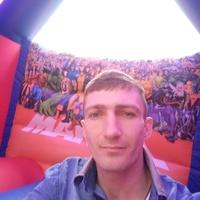 Andrei, 35 лет, Весы, Колчестер