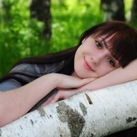 Аня, 38 лет, Козерог, Иршава