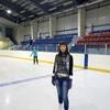 Марина, 34, г.Нефтеюганск
