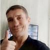 Сергей, 30, г.Купавна