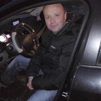 aleksandr, 46 лет, Лев, Могилёв