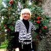 Ольга, 44, г.Усть-Катав