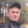 Слава, 46, г.Салтыковка