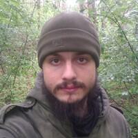 Владислав, 22 года, Козерог, Киев