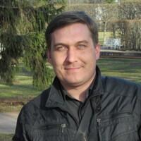 Сергей, 39 лет, Лев, Санкт-Петербург