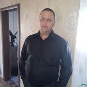 знакомство мужчины г.фролово