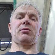 Сергей Кондраш 51 Москва