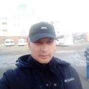 Сергей 46 Ставрополь