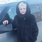Ирина 45 Козельск