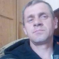 Виктор, 37 лет, Близнецы, Кировск