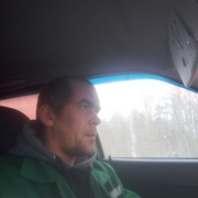 Сергей 35 Орел