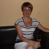Мария, 40 лет, Близнецы, Москва