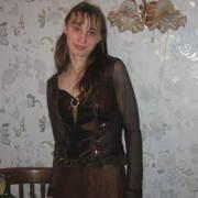 Настя, 34