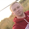Андрей, 35, г.Мурманск