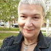 Валентина, 65, г.Дубки