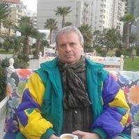 aloha, 59 лет, Водолей, Тирана