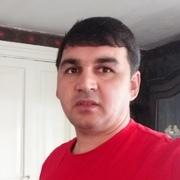 Вахид 30 Нижний Новгород