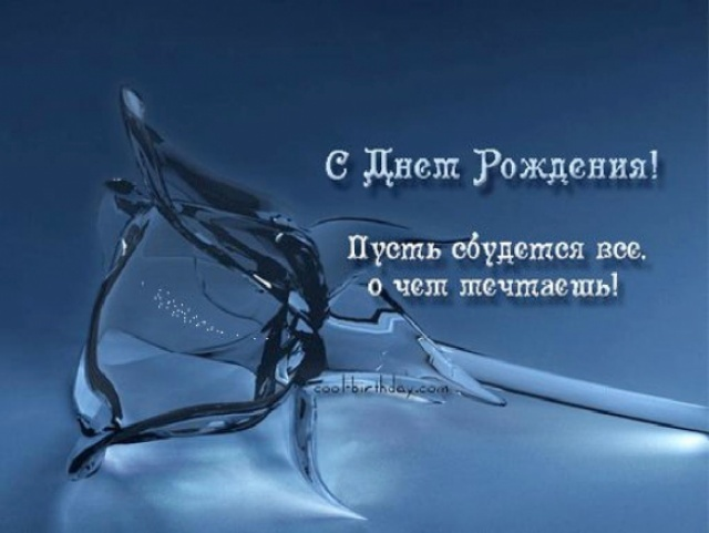 http://f2.mylove.ru/EumwZUx5Qu.png