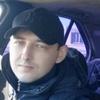 Антоха, 28, г.Атырау