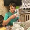 Антон, 26, г.Надым