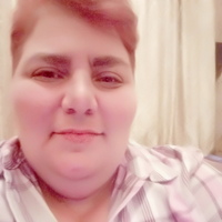 Елена, 42 года, Стрелец, Одесса