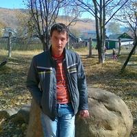 Алексей, 31 год, Стрелец, Иркутск
