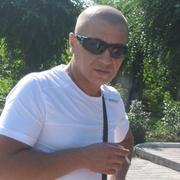 Алексей 44 Долгопрудный
