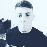 Armen Sargsyan, 22 года, Дева, Иджеван
