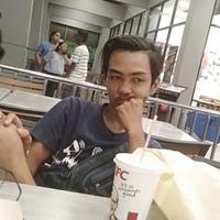 Ha, 21 год, Скорпион, Сингапур