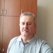 Андрей 50 Томск