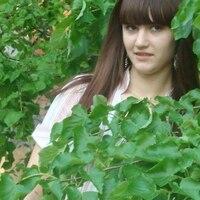 Татьянка, 27 лет, Весы, Гродно