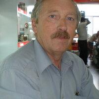 Владислав, 68 лет, Лев, Петропавловск-Камчатский