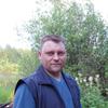 Митя, 47, г.Малая Вишера