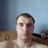 Адам, 26, г.Винники