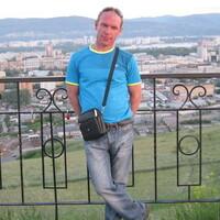 николай, 43 года, Телец, Игарка