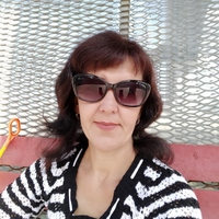 Наталья, 41 год, Телец, Москва