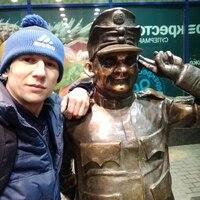 Андрей, 35 лет, Дева, Волгоград