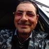 Айрат, 56, г.Заинск
