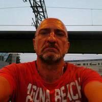 Federiko, 58 лет, Скорпион, Иршава