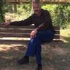 stephen spearman, 58, г.Тусон