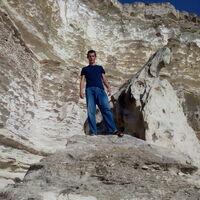 ГЛЕБ, 33 года, Весы, Астрахань