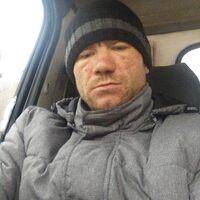 Александр, 30 лет, Скорпион, Кемерово