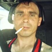 Сергей 39 Ивдель