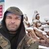Мага, 40, г.Батайск