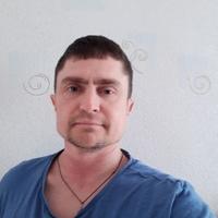 Дима, 35 лет, Козерог, Первомайск