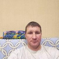 АЛЕКСАНДР, 36 лет, Близнецы, Долгопрудный