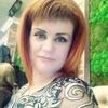 Анютка, 34, г.Буденновск
