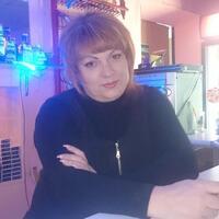 Алла, 44 года, Овен, Крымск