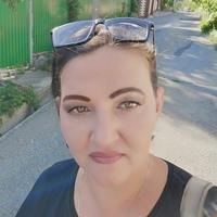 Ольга, 49 лет, Близнецы, Новороссийск