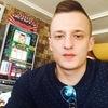 Roman, 24, г.Альмерия